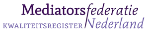 Mediators-federatie-nederland-mk-advocaten-haarlem-mediators-300x70