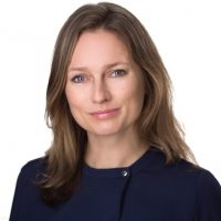 Sabine Merhottein vierkantformaat